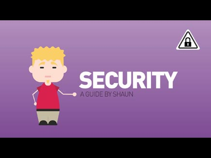 security_ph