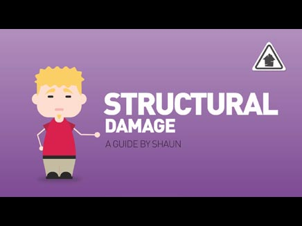 structural_ph