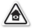viewingaproperty icon