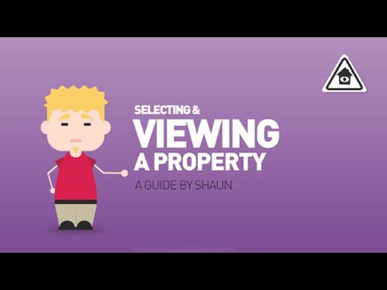 viewingaproperty_ph